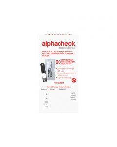 ALP AK-003-BL