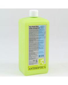 ANT 1048