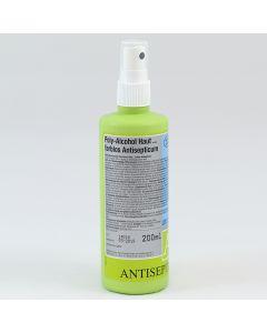 ANT 1047