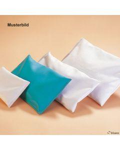 Sandsack weiß, phthalatfrei