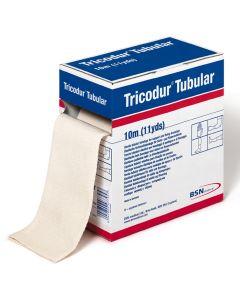 Tricodur Tubular Schlauchbandage, Gr. F,