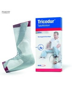Tricodur TaloMotion Aktivbandage