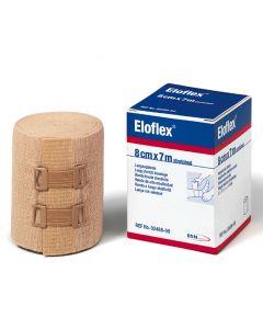 Eloflex Stütz- und Entlastungsbinde,