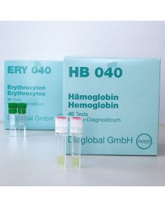 DIG HB 040