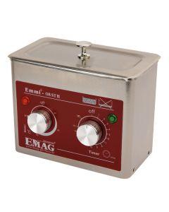 EMI 61033