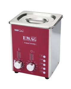 EMI 60097