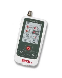 ERK 41330895