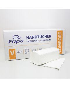 FRI 4042101