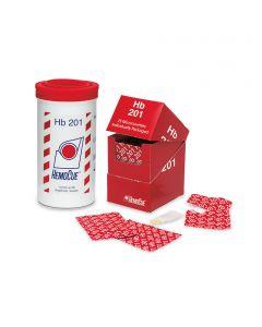 HIT HC-150-110718