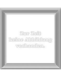 Fadenzieh-Set Micro steril CPT