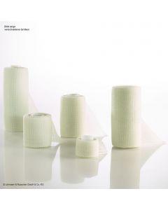 Cellacast Xtra yellow, 3,6 m x 5 cm,