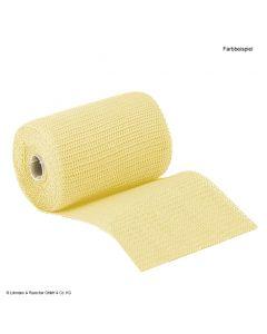 Cellacast Xtra yellow, 3,6 m x 10 cm,