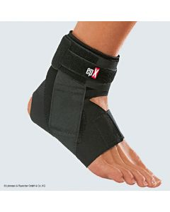 epX Ankle Control
