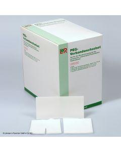 PEG-Verbandwechsel-Set