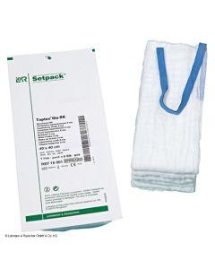 Setpack Toptex lite Bauchtücher steril