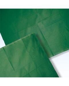 Abdecktuch 100 x 100 cm forstgrün