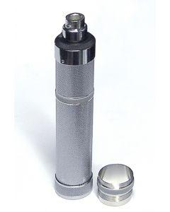 WLA 71020-C