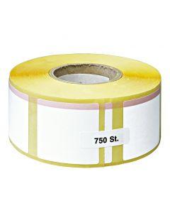 MEG 340050