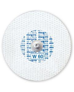 MEG 165.W-60
