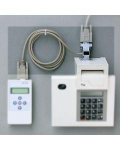 Splitter-Kabel für VML-966