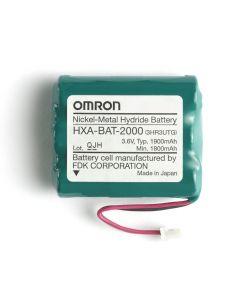 OMR 9065797-0