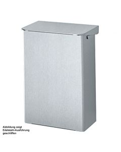 ingo-man Abfallbox AB 15 E 15 Ltr.
