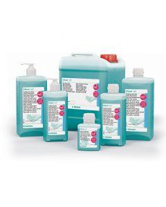 Lifosan soft 1000 ml Waschlotion