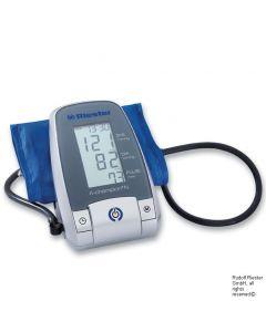 ri-champion N Oberarmblutdruckmessgerät,