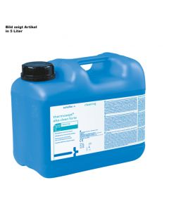 thermosept alka clean forte 20 Ltr.