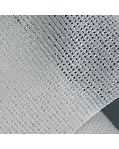 Cuticerin steril, 7,5 x 20 cm