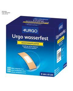 URG 510145