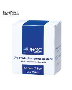 URG 510734