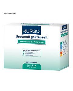URG 510905