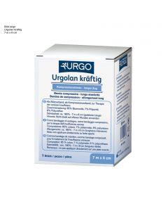 URG 510793