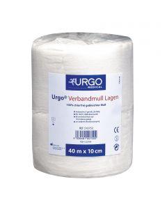 URG 510752