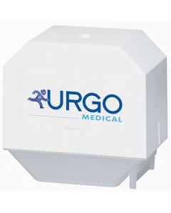 URG 519961