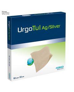 URG 507588