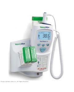 WLA 01692-400